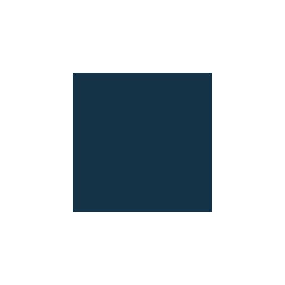 4B_Holding_logo_mod_klein