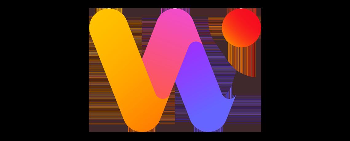 Werbung Online logo