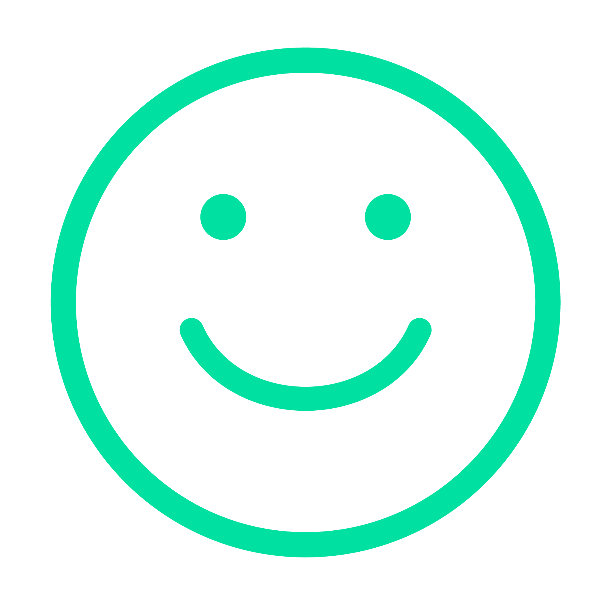 Aiaibot_Icon_Happy