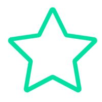Aiaibot_Icon_Star