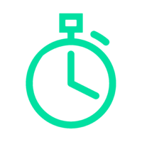 Aiaibot_Icon_Stopwatch