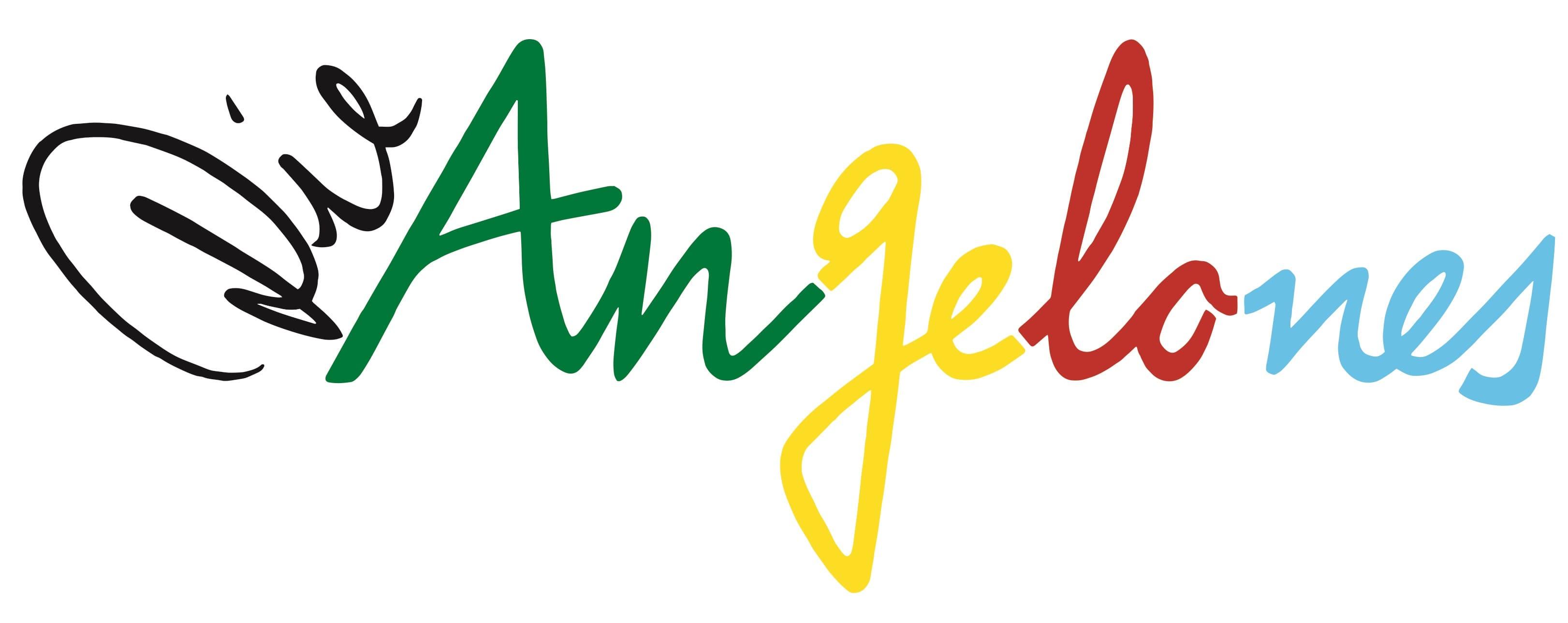Die Angelones GmbH logo