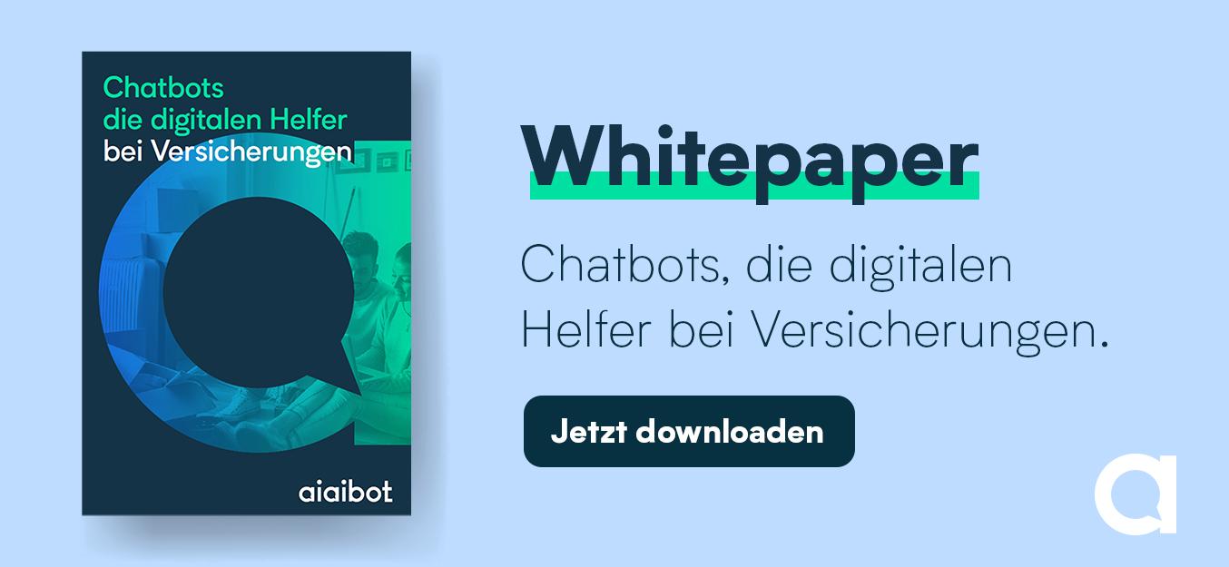 CTA_Whitepaper_DigitaleHelfer