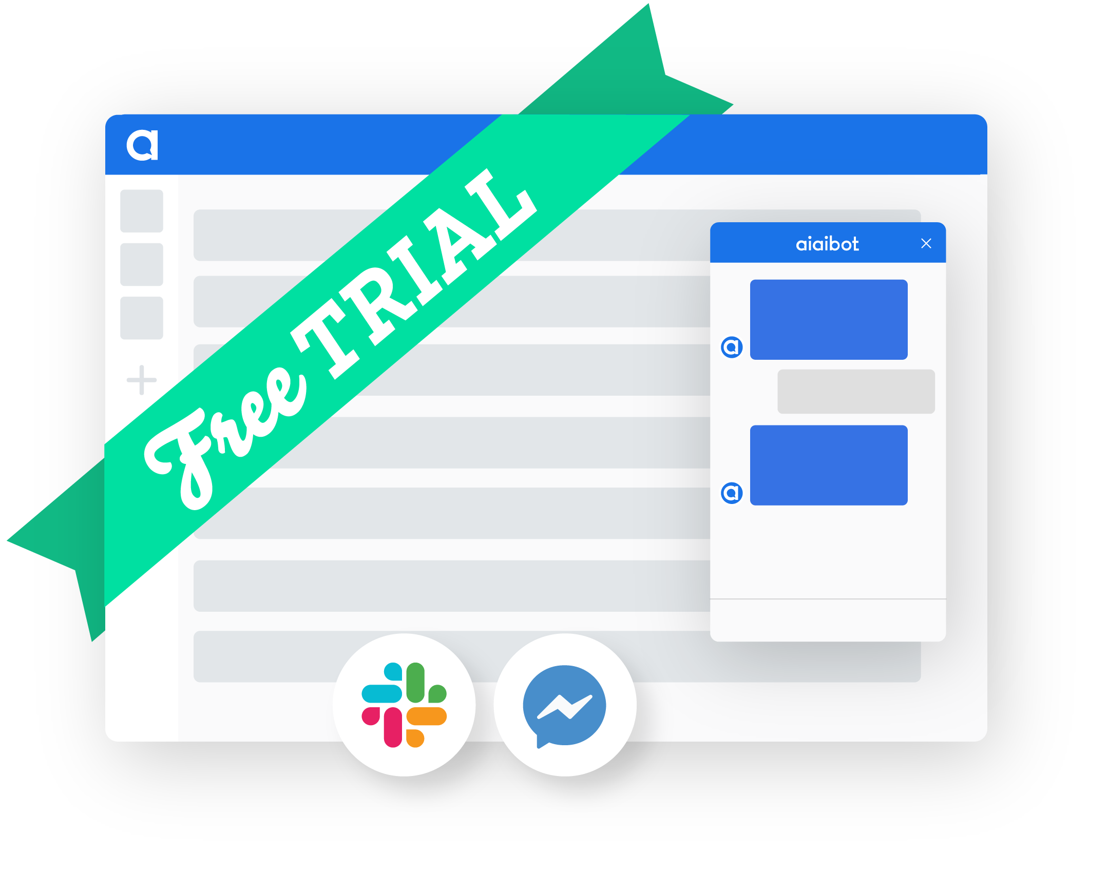 Grafik_Free_Trial_SmallBusiness-def