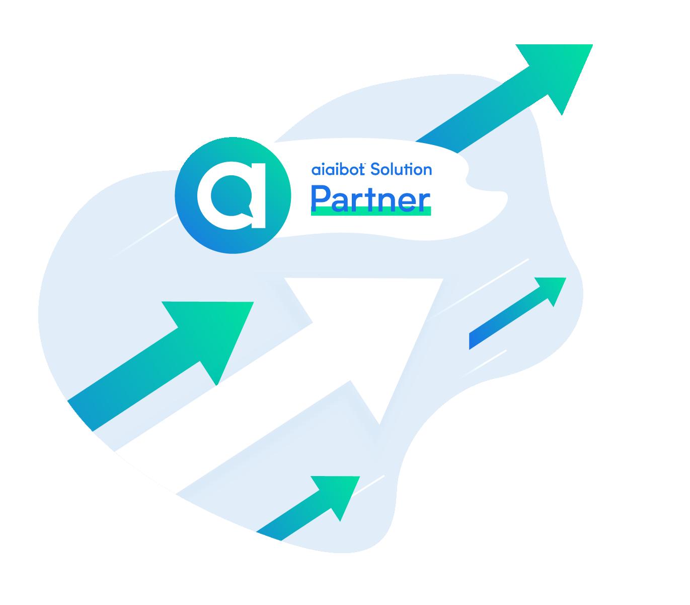 Grafik_Partnerprogramm-05