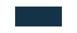 Infineon-Logo_klein
