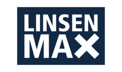 Linsenmax_Logo Kopie