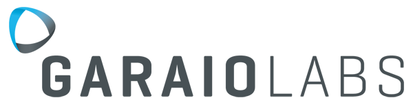 Garaio Labs logo