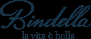 Logo-Bindella_blue