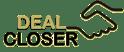 Deal Closer GmbH