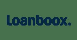 Logo_Loanboox_blau