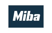 Miba_(Unternehmen)_logo_blue_klein