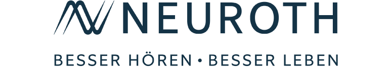 Neuroth_Logo_blue
