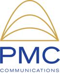 PMC Communications