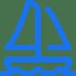 Sailing Boat Water 1