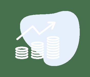 Sales_Automation_transparent_klein