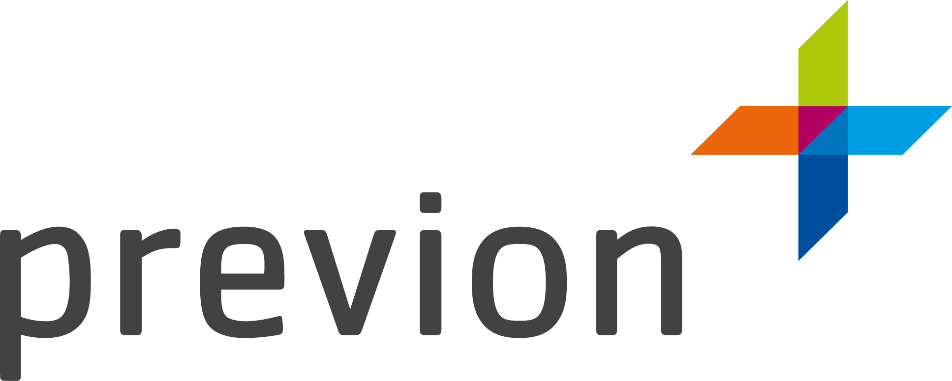 Previon Plus AG logo