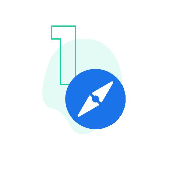 Startseite_Header_Grafik_1