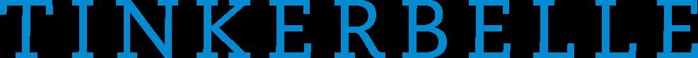 Tinkerbelle Werbeagentur logo