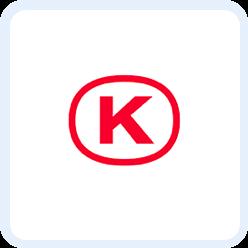 Koch Kommunikation logo