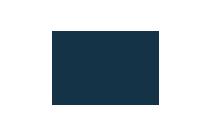 logo sva_blue_klein