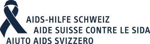 logo-aids_hilfe_schweiz-blue