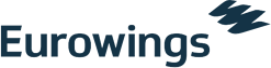 logo-eurowings-blue