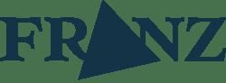 logo-franz-blue