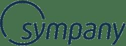 logo-sympany-blue