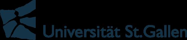 logo_unisg_blue