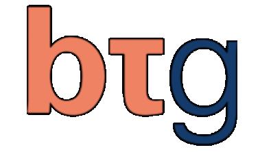 Brain-Tec logo
