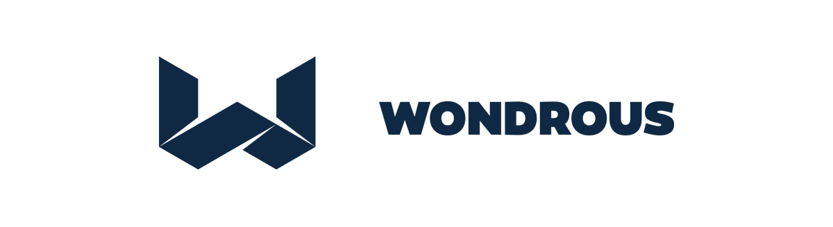 Wondrous logo