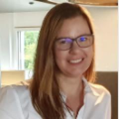 Birgit Kondu Sennappan