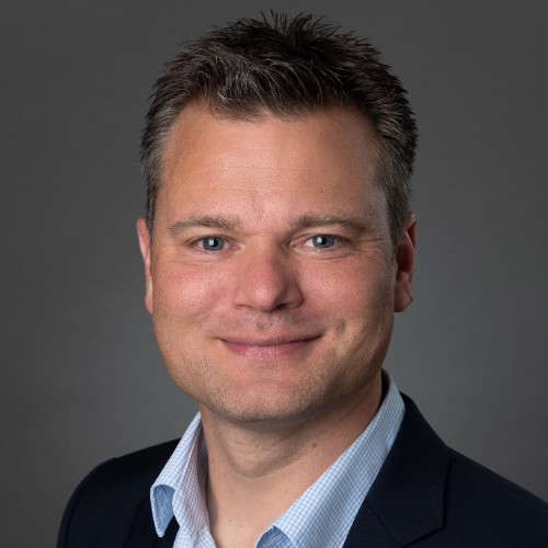 Christian Ohlsen