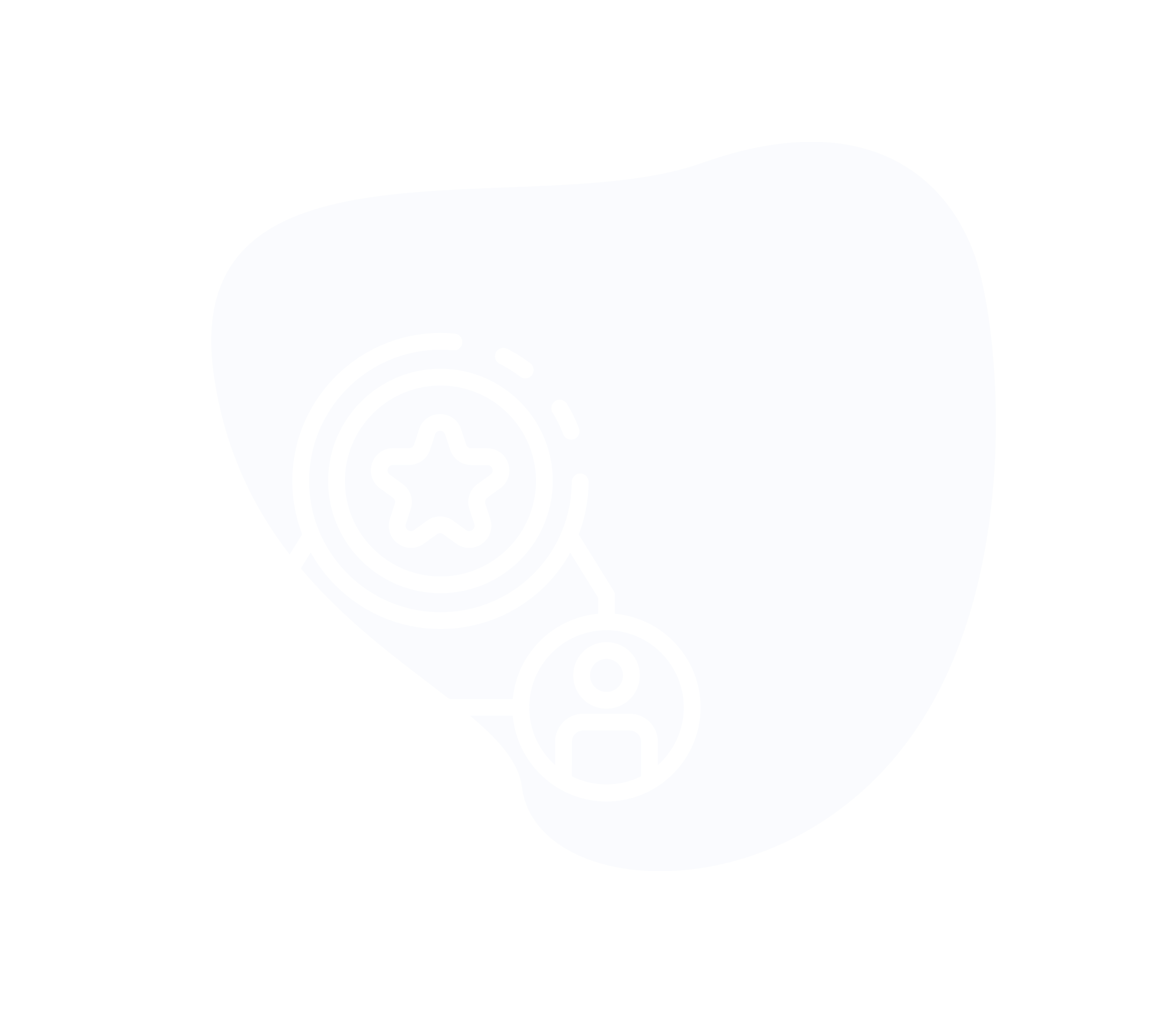 CustomerExperience_transparent_klein