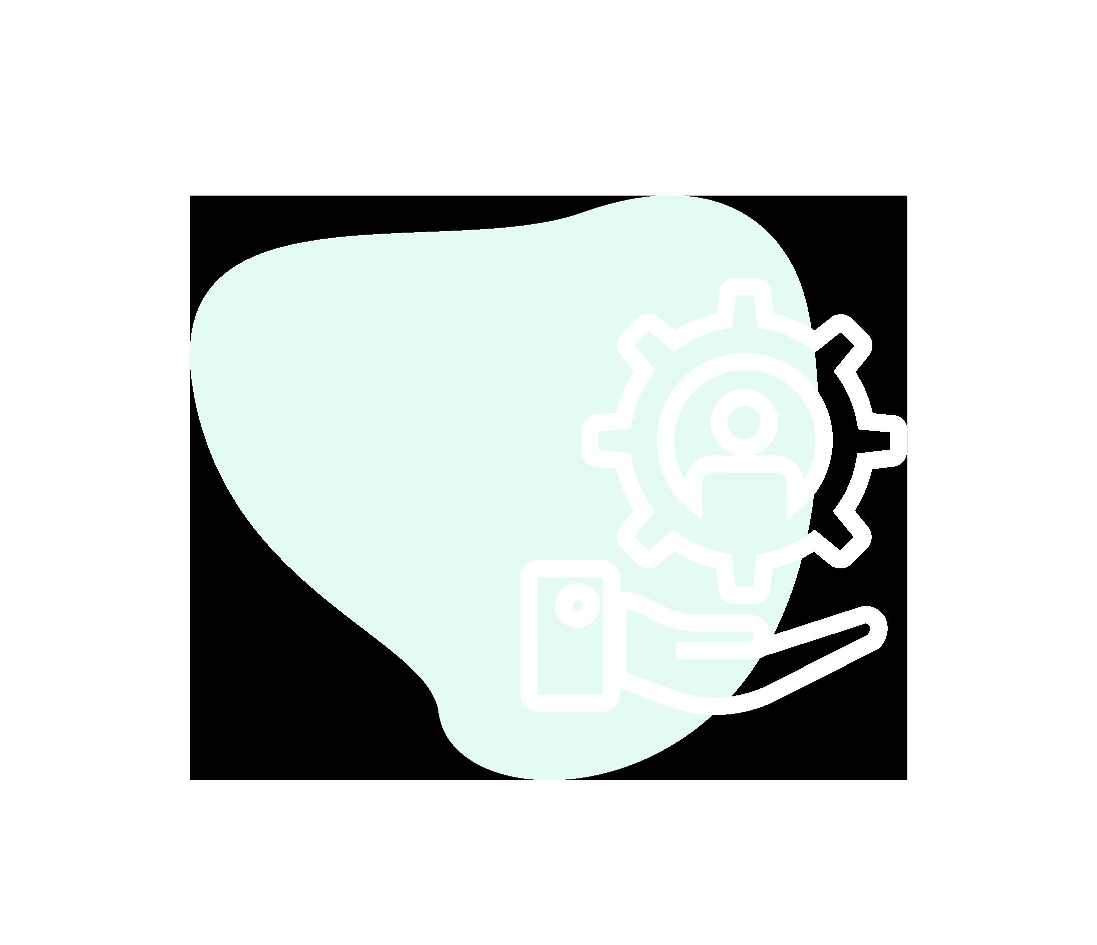 ITService_Desk_transparent_klein