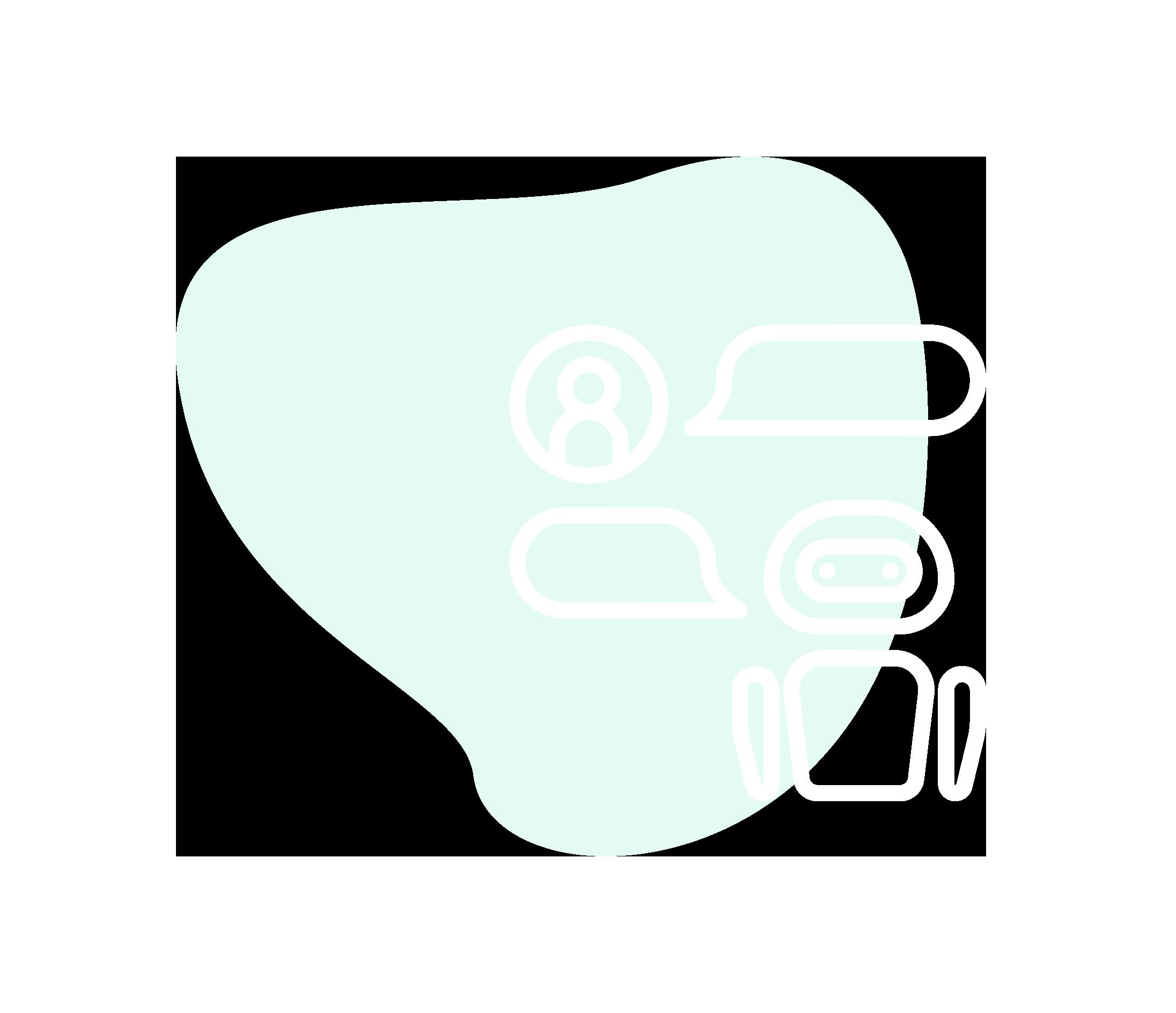 RemoteAdvisory_transparent_klein