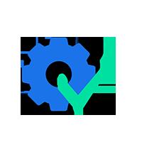 Startseite_Header_Grafik_Prozesssteigerung_small