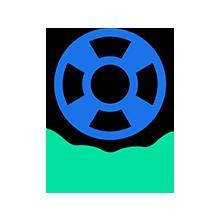 Startseite_Header_Grafik_Rettungsring_small