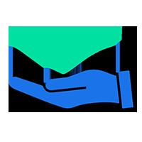 Startseite_Header_Grafik_Support_small
