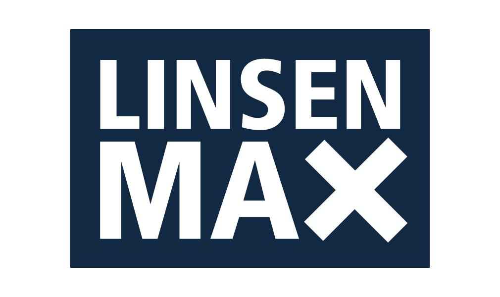logo-linsenmax-blue