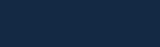 logo_aidshilfe_aiaibotweb