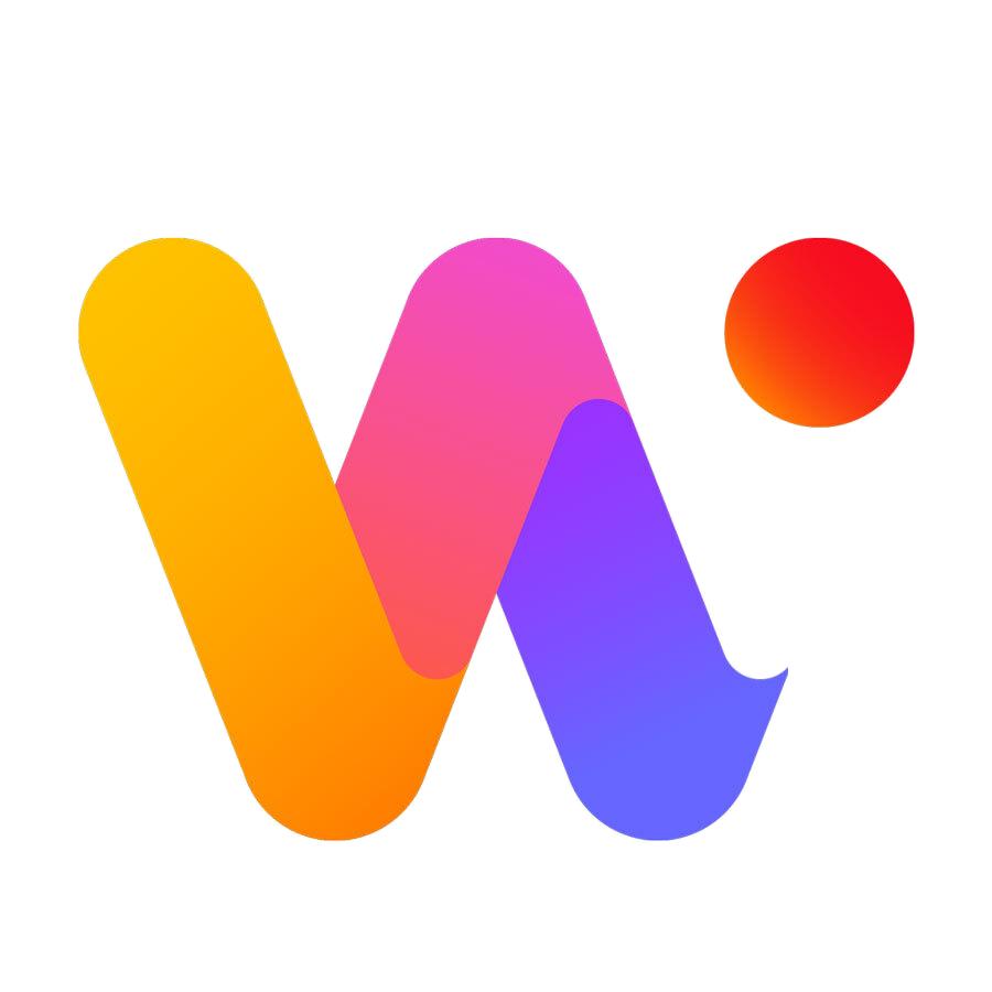 logo_socials